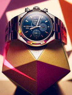 Watches | Mierswa & Kluska