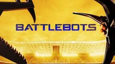 BattleBots Season 2 Episode 2 :https://www.tvseriesonline.tv/battlebots-season-2-episode-2/