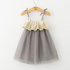 I love this dress... Add a floral crown and we are good to go to the lantern festival.