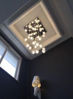 売れ筋人気なLED対応ペンダントライト天井照明を豊富に取り揃えました。市場最安クラスの低価格を実現!