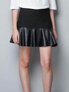 wholesale mini dresses with leather skin  •$   US$  €CA$AU$£DKK  US$  €  CA$  AU$  £  DKK