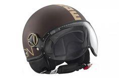 New Fighter Gloss British Racing Green (momo) Classic Motorcycle Helmet, Shark Motorcycle Helmets, Scooter Helmet, Cafe Racer Helmet, Buy Motorcycle, Scooter Girl, Motorcycle Leather, Motorcycle Outfit, Riding Helmets