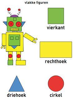 Butterfly Art, Robots, School, Spelling, Kindergarten, Teacher, Letters, Shapes, Math