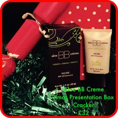 BB Creme is a wonderful base for your bronzer or foundation. Moisturisers, covers well and works as a concealer. Also SPF 20!
