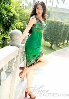 chengdu black women dating site Join the premier black baby boomer singles site and meet attractive, single older black women this is the perfect place to meet compatible and attractive single women.