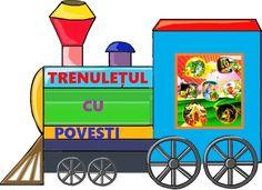 Relay Races, Story Time, Classroom Decor, Kids Learning, Preschool, Clip Art, Teaching, Education, Album