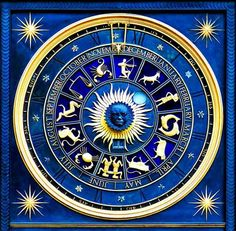 Get Unlimited And Absolutely Free Astrology, Tarot, Numerology, Psychic, Compatibility Readings With Detailed Interpretations And Accurate Predictions Today Horoscope, Horoscope Signs, Astrology Signs, Zodiac Signs, Zodiac Art, Weekly Horoscope, Astrology Chart, Vedic Astrology, Zodiac Symbols