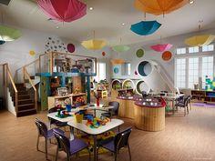 preschool architecture design - Buscar con Google