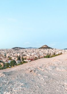 Be inspired by our articles and organize the perfect trip to Greece! From the best travel hacks, to how to become a digital nomad and travel full time, find everything on our blog. We are waiting you! Amazing Photography, Travel Photography, Gap Year, Athens Greece, Digital Nomad, Copywriting, Travel Hacks, Aesthetic Pictures, Amazing Places