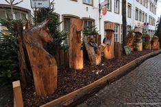 Cologne Christmas Markets 2017 Cologne Christmas Market, Christmas Markets, Marketing, Explore, Exploring