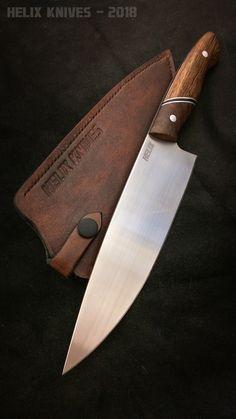42 best handmade chef knives images handmade chef knife chef rh pinterest com