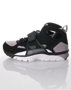 separation shoes db220 11a63 2014 cheap nike shoes for sale info collection off big discount.New nike  roshe run,lebron james shoes,authentic jordans and nike foamposites 2014  online.