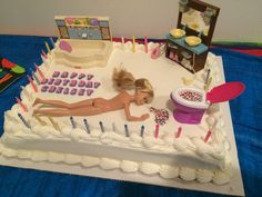 Most crazy adult novalty cakes photos 373