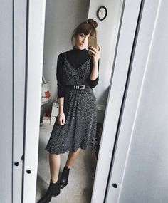 Fashion Tips Outfits .Fashion Tips Outfits Mode Outfits, Fall Outfits, Casual Outfits, Fashion Outfits, Womens Fashion, Ladies Fashion, Long Skirt Outfits, Fashion Tips, Fashionable Outfits