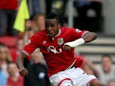 Aston Villa sign Jonathan Kodjia for Championship-record fee
