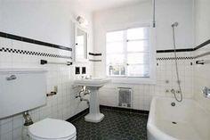 1900s bathroom - Google Search