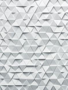 Marsden Tile | Giles Miller Studio