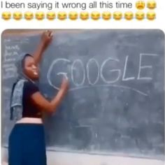 This is just hilarious Funny Short Videos, Funny Video Memes, Really Funny Memes, Stupid Funny Memes, Funny Relatable Memes, Haha Funny, Funny Posts, Funny Cute, Funny Shit