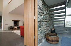 nowoczesna-STODOLA_Cottage-Follan_Studio-Peter-Legge-Associates_10