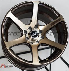 Things such as spacers, fender rolling and minor wheel well cutting are very common when installing rims. Wheels And Tires, Hot Wheels, Honda Civic Rims, Convertible, Volkswagen Routan, Car Shoe, Car Breaks, Ford Edge, Custom Wheels