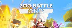 Astuce Triche Zooba Jeu De Bataille : Gemmes Gratuites Illimitées #Game #Jeux #Mobile #Android #iPhone #Triche #Astuce Mobile Android, Battle Royale, Iphone, Battle
