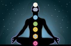 """Efectele blocarii chakrelor Purificarea şi Echilibrarea CHAKRELOR Chakra este un cuvânt sanscrit care înseamnă """"vortex"""" sau """"roata"""". Chakrele din corpul uman sunt centrii energetici subtili. Misticii hinduşi au numărat sute de mii de chakre în corpul omenesc. Aceasta este foarte asem�…"""