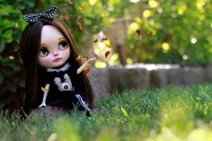 """https://flic.kr/p/wGp1Hw 