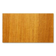 Wood Grain Pattern Business Cards. Make your own business card with this great design. All you need is to add your info to this template. Click the image to try it out!