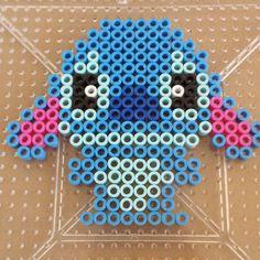 Stitch perler beads by aimees_handmade