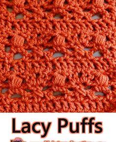 lacy-puffs-pinterest