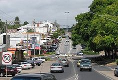 ✿ڿڰۣ(̆̃̃•Aussiegirl's home town, Drouin Victoria, Australia population 6,000   http://pinterest.com/aussiegirllori/