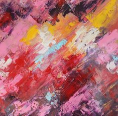 Artwork, Diy, Painting, Shop, Paint, Modern Paintings, Art Pictures, Canvas Frame, Canvas