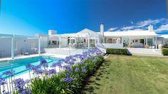 Landgut / Bauernhof / Plantage für Verkauf beim 18 hectares of potential Nelson, Neuseeland