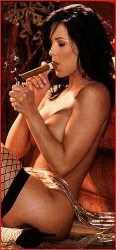 Pishawar nude girl picture