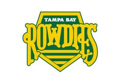 FC Tampa Bay MLS rebrand - Concepts - Chris Creamer's Sports Logos ...