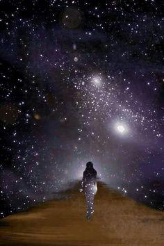 Quanto mais energia positiva você joga para o universo, mais energia positiva ele te devolve!  Kéfera Buchmann