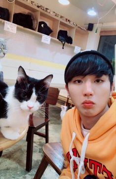 Bts, Kpop, Feelings, Pictures, Mint, Animals, Photos, Animales, Animaux
