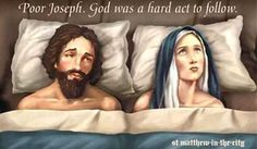 jesus in sex act - Google Search