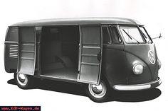 VW - 1954 - (vw_t2) - [7197]-1