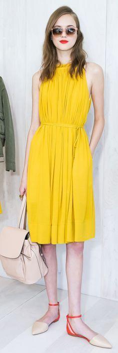 fc244c6183 gettinfitt.com yellow-sundress-35  sundresses Street Style Summer