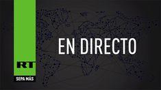 ICYMI: EN VIVO: Enfrentamientos entre manifestantes y policía en Belén