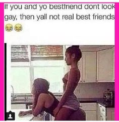 this is so true. my bff and i are actually married. Go Best Friend, Best Friend Goals, Best Friends Forever, Thing 1, Squad Goals, The Villain, Girls Life, Besties, Bestfriends
