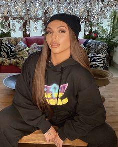 Little Mix - Collections - Break Up Song. Buy Break Up Song, Nightwear, Tour Range, Bounce Back, Little Mix Jesy, Little Mix Girls, Taylor Swift Hair, Taylor Swift Facts, First Girl, My Girl, Cool Girl, Jesy Nelson Instagram, Jessy Nelson