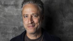 """Jon Stewart's talent mill: Eight comedy stars who rose at 'The Daily Show'  Under Jon Stewart, """"The Daily Show"""" has become a major incubator for talent, helping to nurture a new generation of late-night stars and kick-start the careers of major comedic actors. Here's a look at some of the fake correspondents who've gone on to become real showbiz players. Stephen Colbert…"""