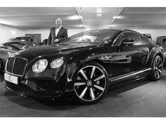 Cheap New Car Finance Deals Ashton & Stockport Online Cars, Car Finance