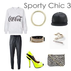 check out our sport chic outfits on www.amodachic.com :)
