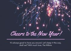 Happy New Year 2020 Wishes for Friends Business New Year Wishes, New Year Greeting Messages, New Year Wishes Images, New Year Wishes Messages, New Year Wishes Quotes, Messages For Friends, Wishes For Friends, Happy New Year Quotes, Friends Family
