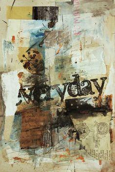 Mirel-Ologeanu- mixed-media-collage