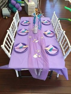 under-the-sea-first-birthday-party-ideas