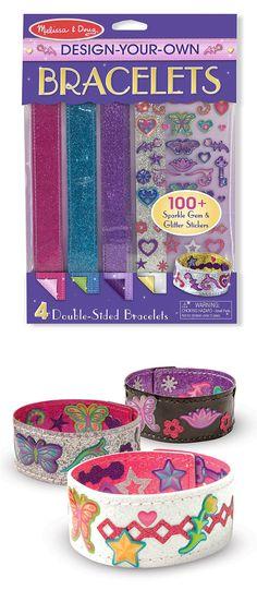 Valentine Bracelets Justin Toys : Images about most loved toys on pinterest